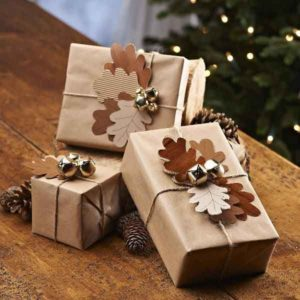 best gift ideas for the season myindianbrand