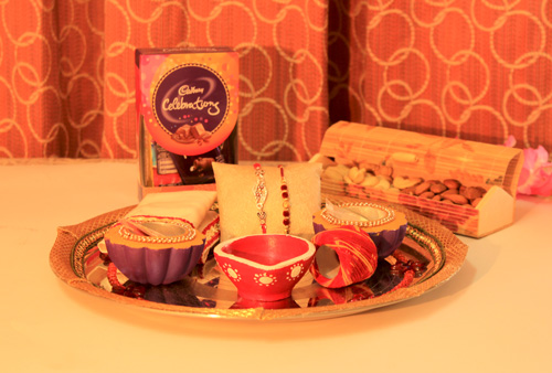 buy rakhi online and send to your loved ones