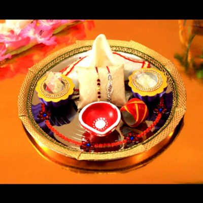 royal-thali