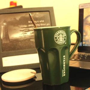 starbucks-green-coffee-mug