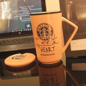 starbucks-mug-pink1