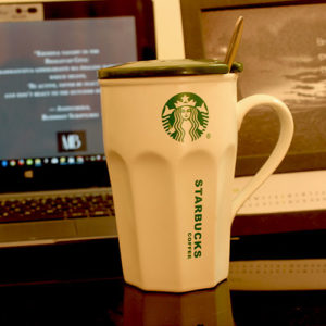 starbucks-white-coffee-mug