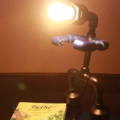 robo-gi-pipe-lamp-my-indian-brand