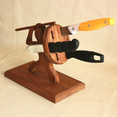 warrior-knife-holder-mib