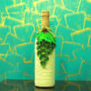 grapevine-green1-my-indian-brand