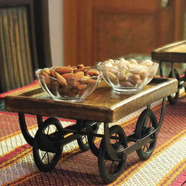 platter-for-dining-table-wood-My-Indian-Brand-Woodcart