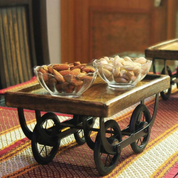My-Indian-Brand-Woodcart