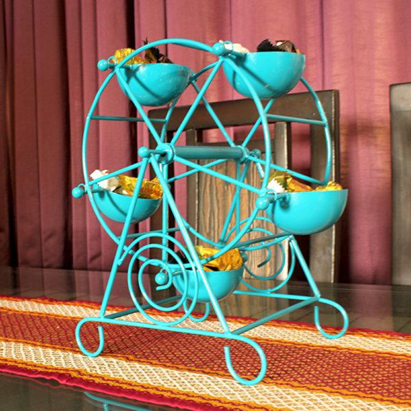 ferris-wheel-blue-oval1