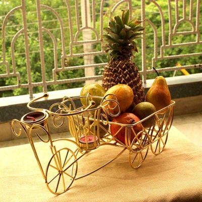 rikshaw-trolley-platter3