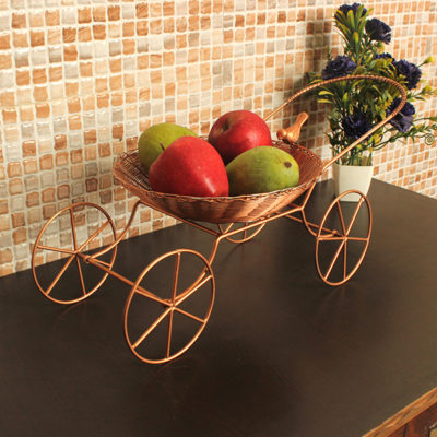 copper-coloured-baggi