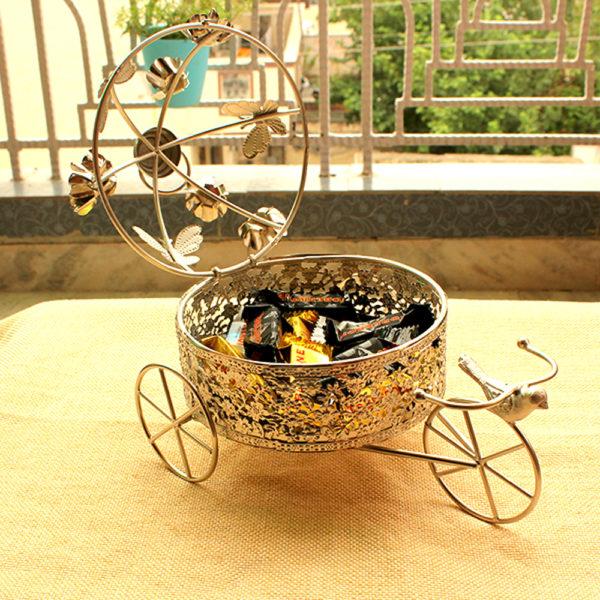 fairytale-birdie-platter-new-chrome-open