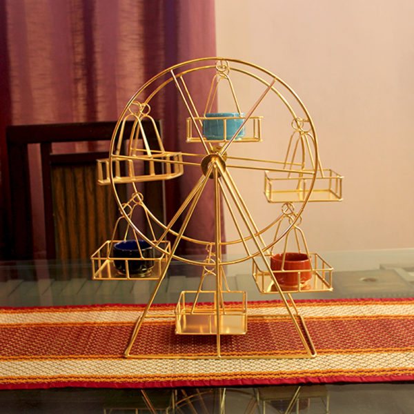 ferris-wheel-golden-rectangle