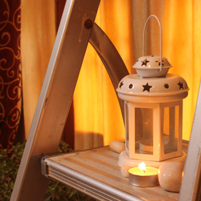 lantern-white-small