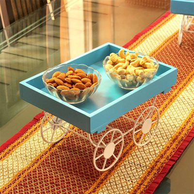 madf-cart-platter-for-dining-table1