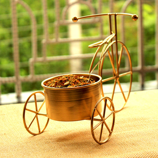 Tricycle-small-gold-condiment-serving-platter1