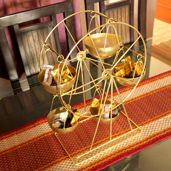 golden-ferris-wheel-oval1