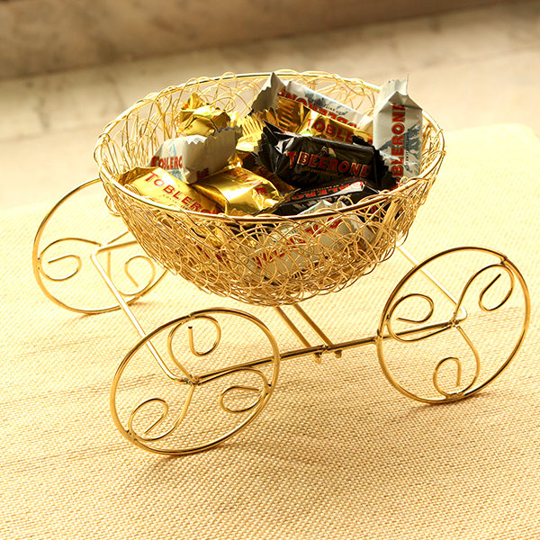 golden-mesh-bowl-platter-with-wheels2