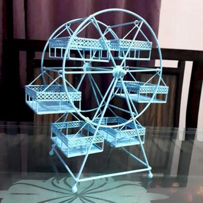 rectangle-ferris-wheel