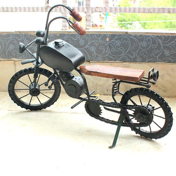 vintage-bobber-bike-for-decor0