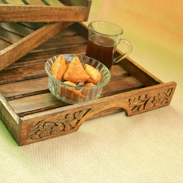 mib-exclusive-handcarved-wooden-trays-set-of-3-1