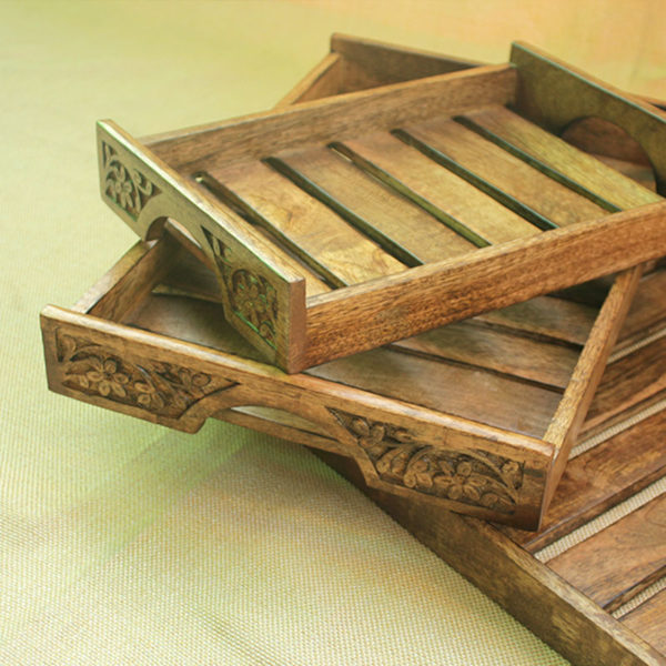 my-indian-brand-handcarved-wooden-trays-set-of-3-2